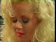 80's porn video