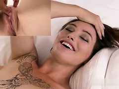Italian wife accidental insemination