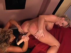 Two Girls Fucking In A Restaurant